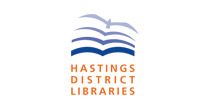 Hastings Library